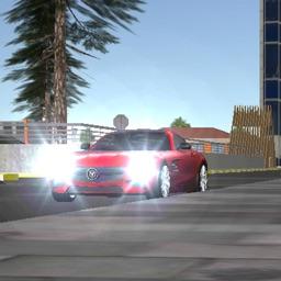 Real Car Drive Simulator 2019