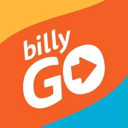 BillyGo