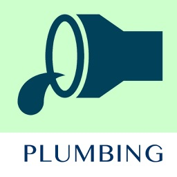 Level 2 Plumbing Revision Aid