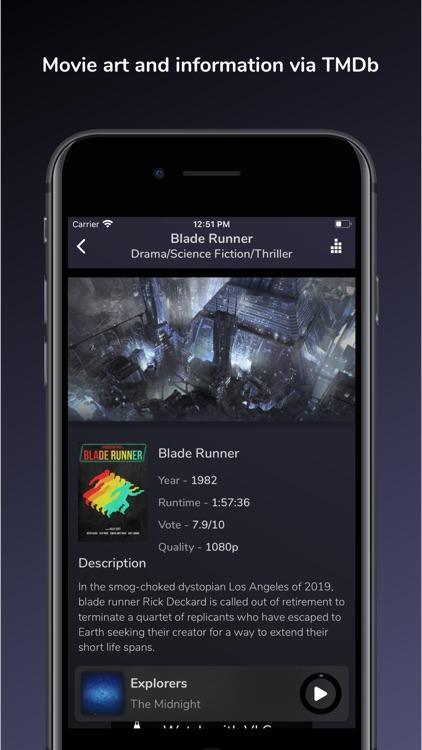 AVSub screenshot-3