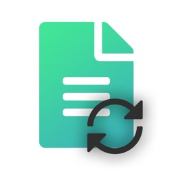 File Converter to the Formats