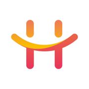 幸福花--信用极速贷款App