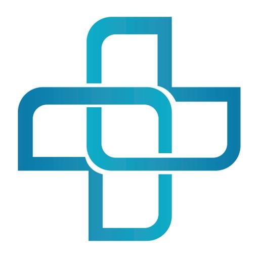 Alnwick Social Prescribing icon