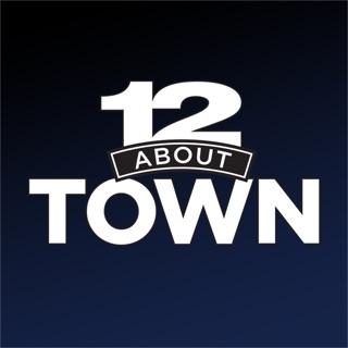 wwbt channel 12 news