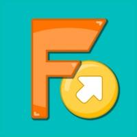 Codes for FlickBack: Redux Hack