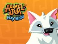 Animal Jam - Play Wild! - App - iTunes United Kingdom | Chartoo
