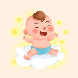 Baby FM 127.2 Prenatal - edu