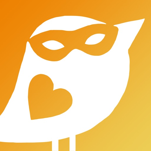 HLO - dating & hook up online Icon