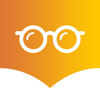 MegaReader-Inkstone Software, Inc.