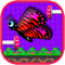 App Icon for Butterfly Climb App in Canada IOS App Store