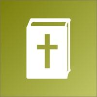 Codes for Comentario Bíblico Hack