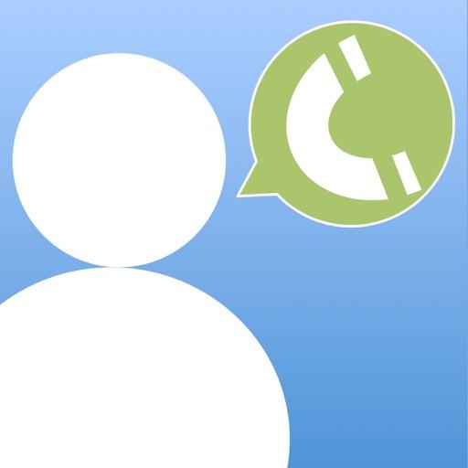 Quick Communicator
