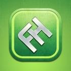 Farmhand App icon
