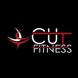CUT Fitness