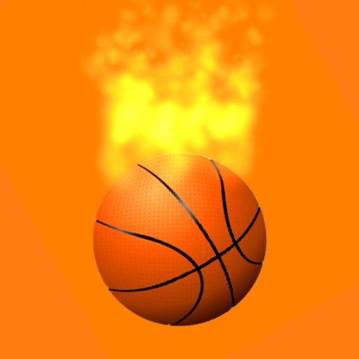 Fire Dunk