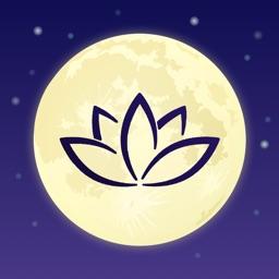 Relax & Meditation sounds