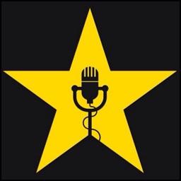Vocalstar - Discover Artists