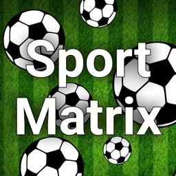 SportMatrix