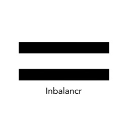 Inbalancr Net Worth