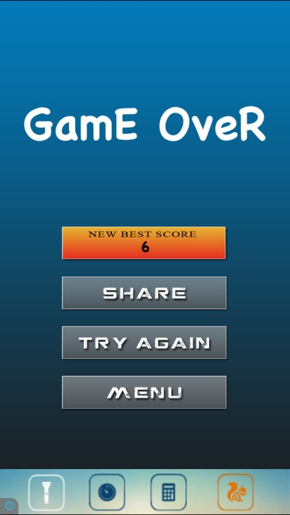 Tap Black Tile & Win screenshot-3