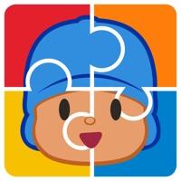 Codes for Pocoyo Puzzles Fun Hack