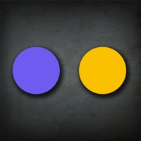 Codes for Jumpy Dots - Find the Odd Dots Hack