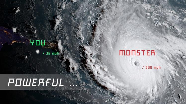 Hurricane.io screenshot-3