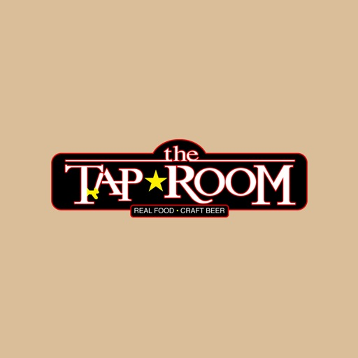 The Tap Room NY icon