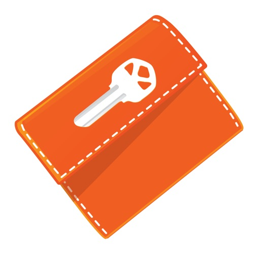 PasswordWallet - All Inclusive