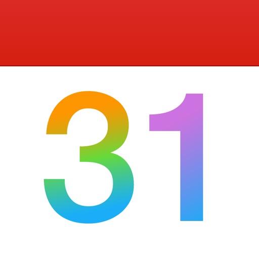 CalAlarm 2 - calendar alarm download