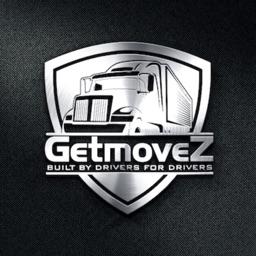 GetMoveZ
