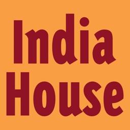 India House Restaurant
