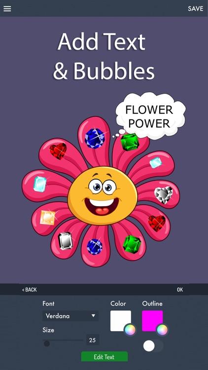 Emoji Maker, Designer, Creator screenshot-8