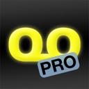 icone Quantiloop Pro - Live Looper