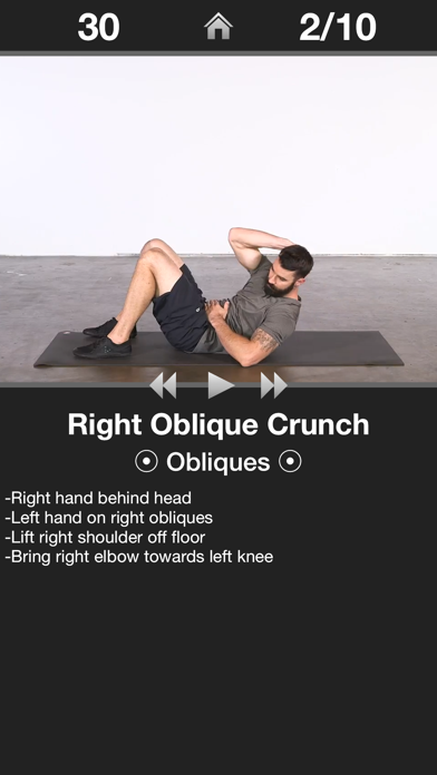 Daily Ab Workout-1