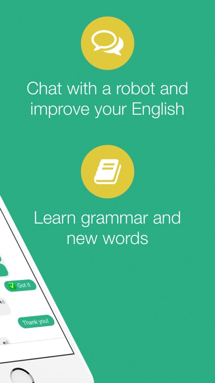 English with Andy - Chat&Learn