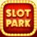 Slotpark Slots & Casino Games