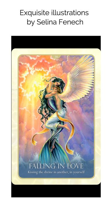 Oracle of the Mermaids screenshot 5