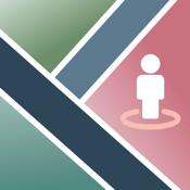 i.Map Pro icon