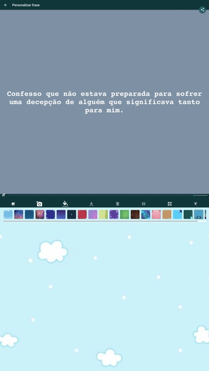 Frases Indiretas By Antonio Reis