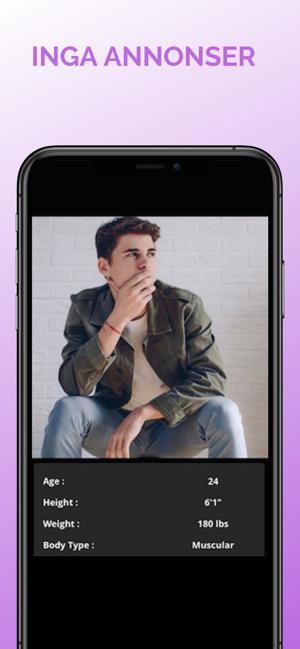 Gratis Dating telefon