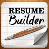 Cosey Management LLC - Resume Builder アートワーク