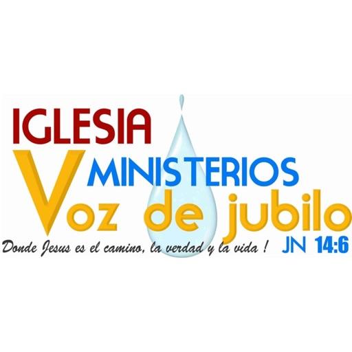 Jubilo TV