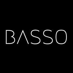 BASSO.CO