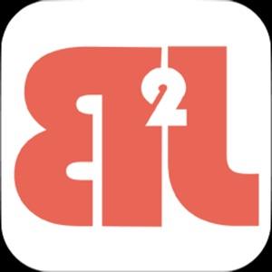 B2LAPPS: MITCH Community App