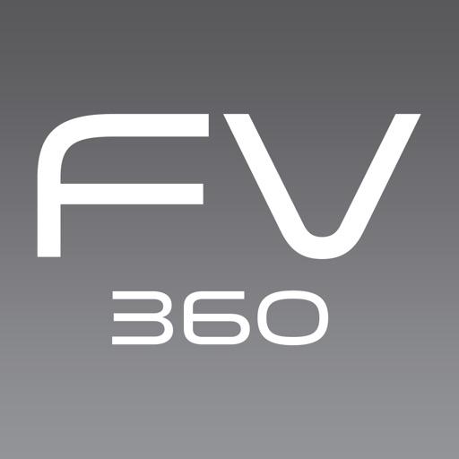 FleetView360