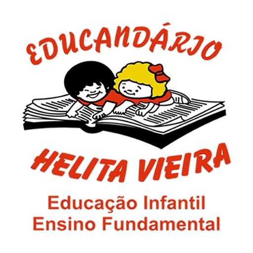 Educandário Helita Vieira