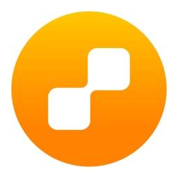 NextApp – order taxi online