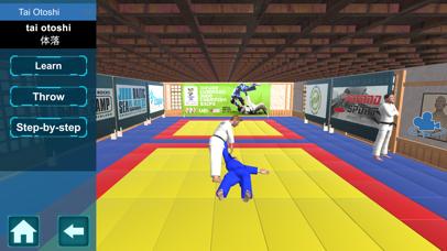 Movesensei screenshot 4