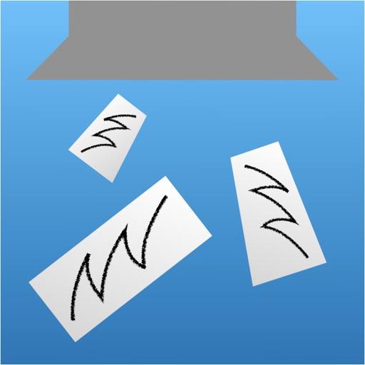 New Word  Maker